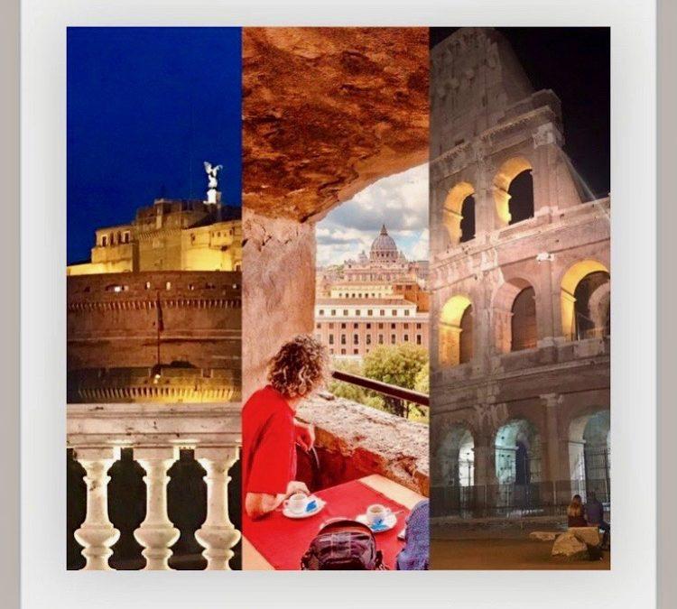 Rome in 2 days Private Tour